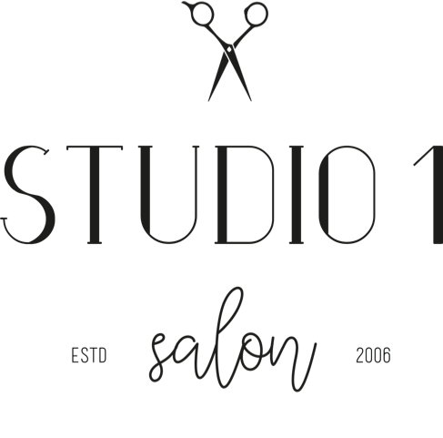 Studio 1 Salon